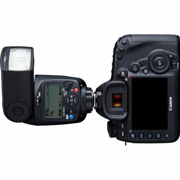 Canon Speedlite 470EX AI Flashgun - Auto Intelligent (AI)