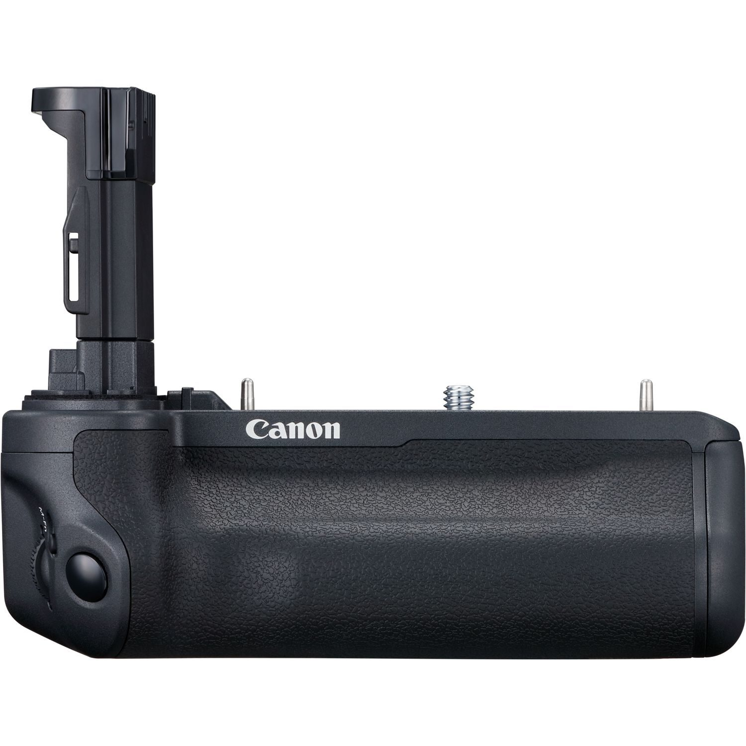 Canon BG-R10 Battery Grip For Canon R5 And R6