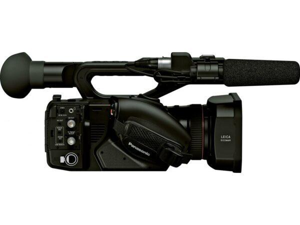 Panasonic AG-UX180 Professional Camcorder