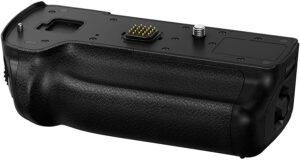 Panasonic DMW-BGGH5 Battery Grip For Lumix GH5
