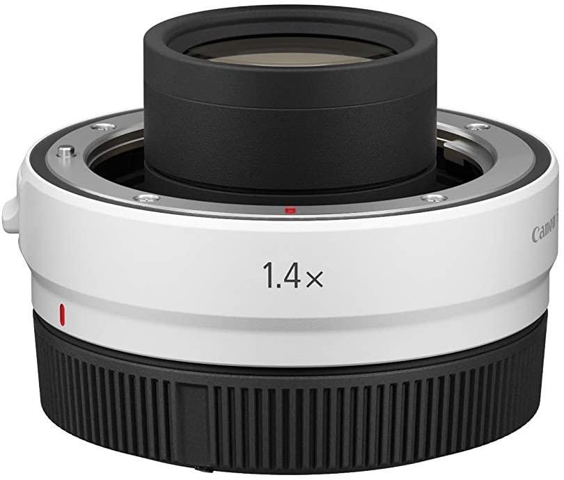 Canon Extender RF 1.4x